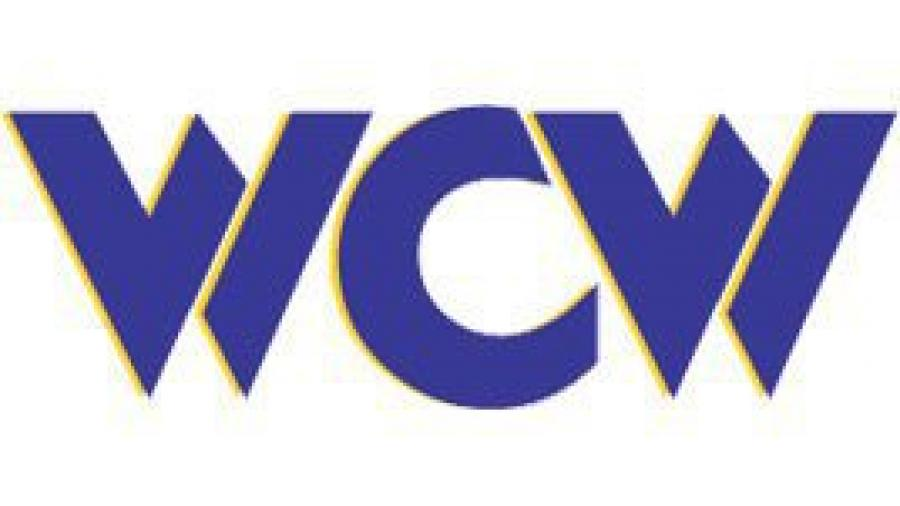 Best WCW Theme Songs – Geek With That